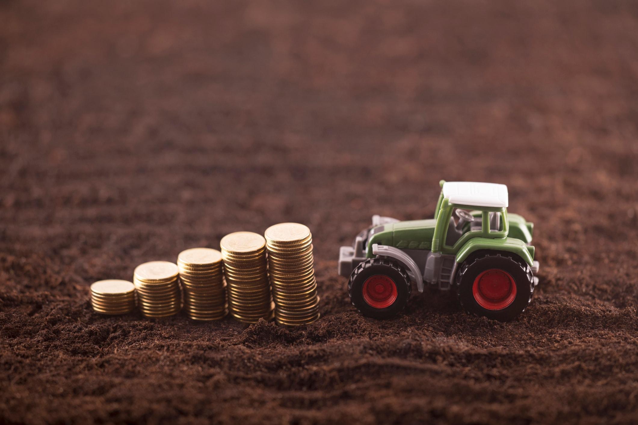 Rabobank Brasil mobiliza R$720 milhões em empréstimos sindicalizados para cooperativas do agronegócio