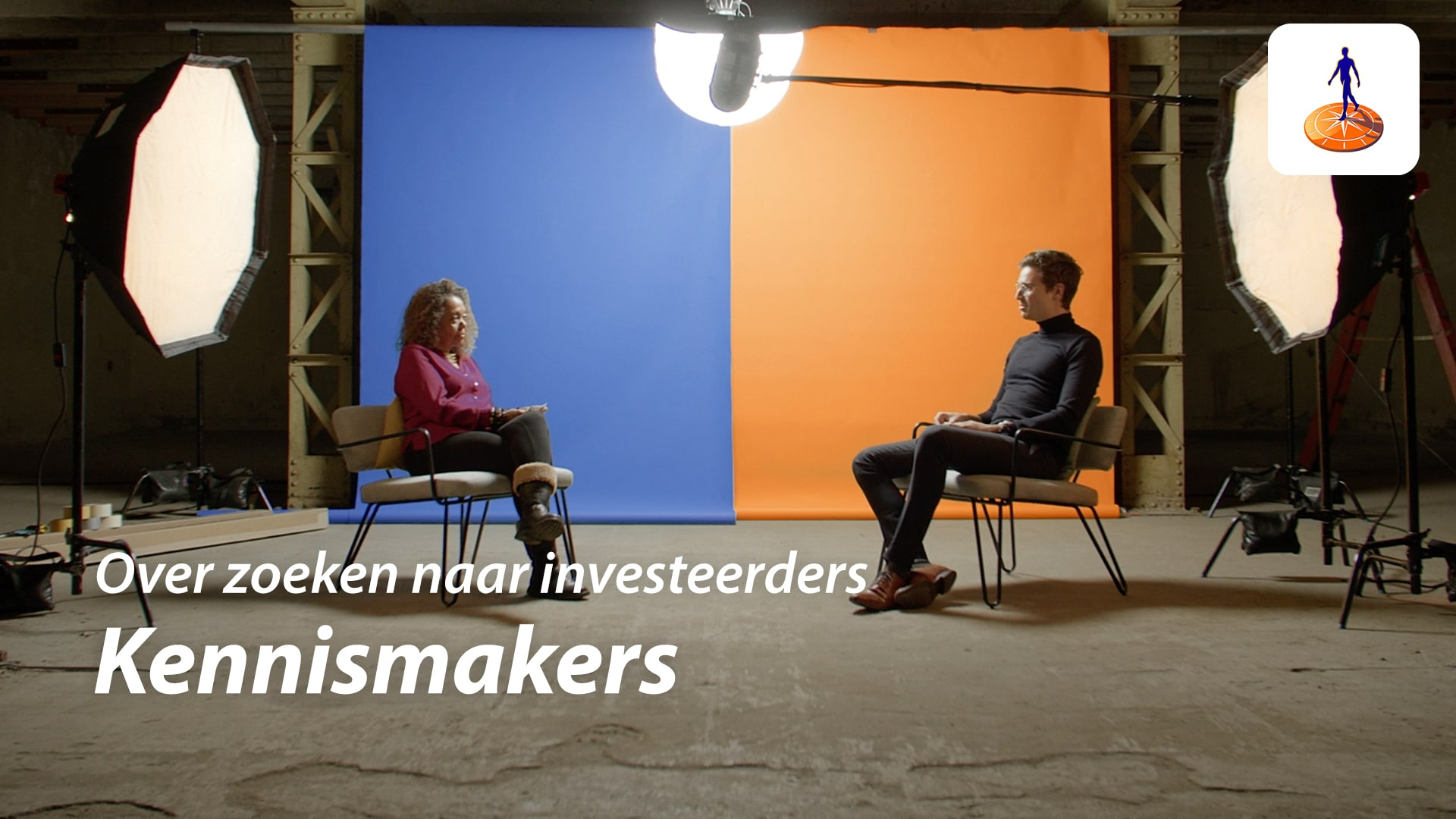 Kennismakers