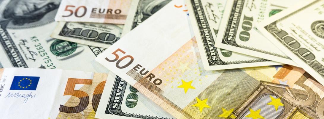 Obligatieruil uit inflatie-obligaties naar global bonds