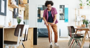 Innovatie financieren: 10 opties