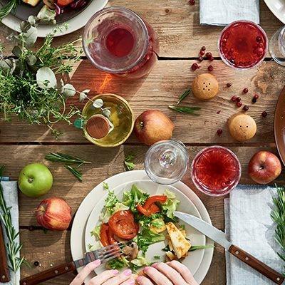 nl-duurzamere-voeding